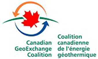 Canadian Coalition link